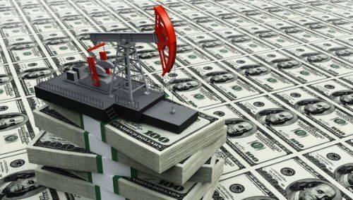 Цены нанефть снижаются, инвесторы разочарованы: сми