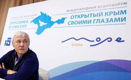Глава финансового комитета госдумы: через пять лет крым догонит сочи