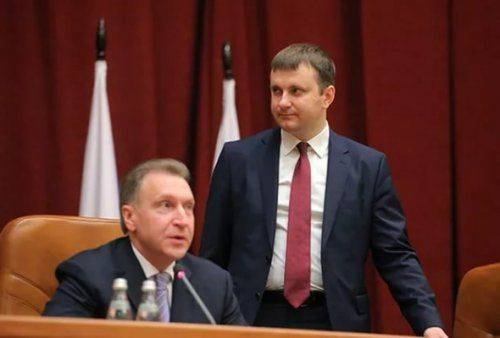Главе минэкономразвития нестоило публично критиковать росстат: мнение