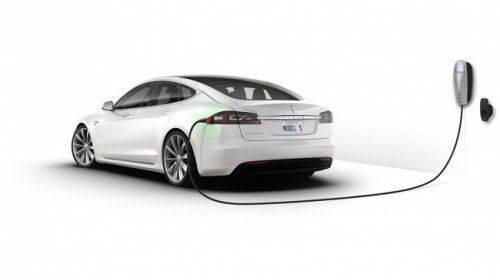 Электрокары снизят спрос нанефть к2040 году: bloomberg