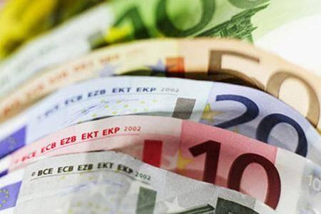 Курс eurusd стабилизировался на греческих переговорах?
