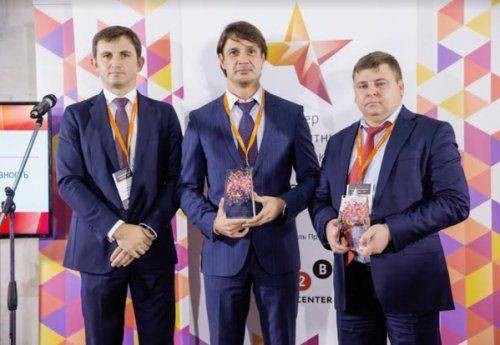 Ммк вошел в число самых эффективных заказчиков россии