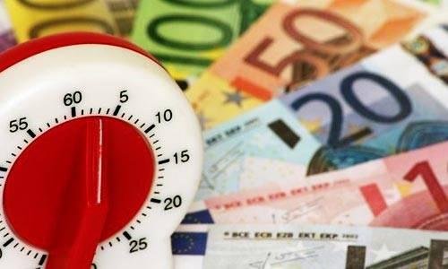 На азиатской сессии евро пользуется спросом