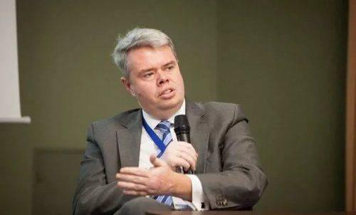 Нацбанк украины: отказ отсредств мвф невозможен