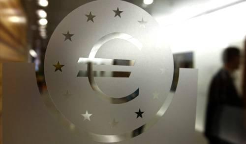 Общий анализ пары евро-доллар 7 июля 2014 г