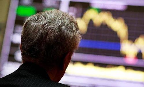 Обзор рынка forex на 14 ноября от grand capital