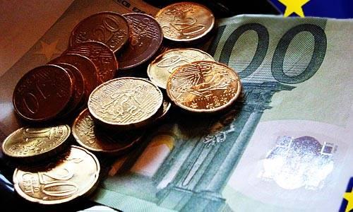Технический анализ eur/usd от mytrade markets на 14 августа