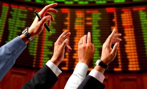 Торговые идеи от артема деева на среду, 14 января 2015 г