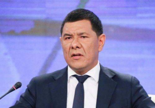 Узбекистан снизил стоимость транзита железнодорожных грузов изтаджикистана