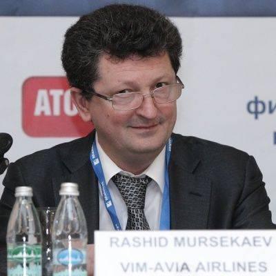 Вскандальной авиакомпании «вим-авиа» обнаружились крупные задержки зарплат
